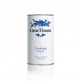 Guarana (semence)